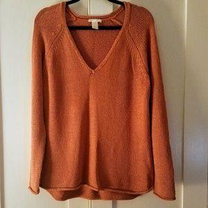 H&M • Sweater